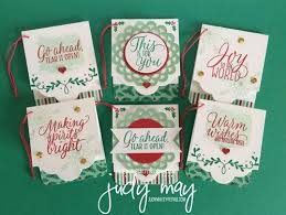 christmas gift card tins 152 best gift tags images on christmas gift tags