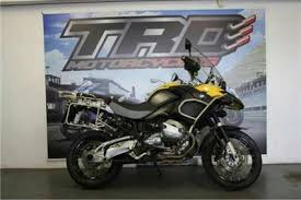 bmw 1200 gs adventure for sale in south africa bmw r1200gs motorcycles for sale in south africa auto mart