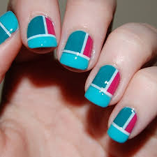 228 best great nail art u0026 color combinations images on pinterest