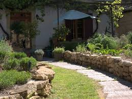 516 best stone wall ideas images on pinterest stone walls dry