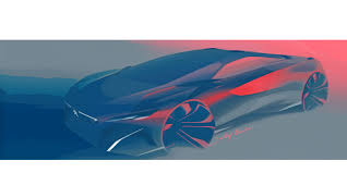 peugeot onyx interior google ergebnis für http supercarsketches files wordpress com