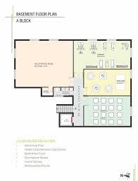 buy 1 2 u0026 3 bhk residential apartments in mansarovar jaipur