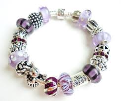 pandora beaded bracelet images How to repair a pandora bead bracelet ebay JPG