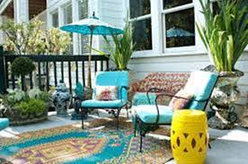 Blue Outdoor Rugs Outdoor Rugs For Patios Blue Thedigitalhandshake Furniture