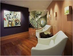 law office interior design ideas best home design ideas