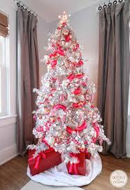 home decorators christmas trees really pretty christmas trees ne wall
