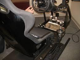 eleetus motion simulators review of the eleetus simulator from