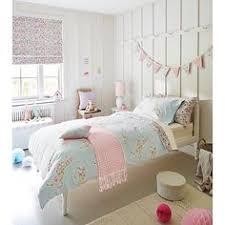 The Range Duvet Covers Pink Polka Dot Reversible Duvet Cover Set The Range Girls Room