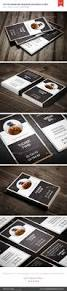 best 20 business card size ideas on pinterest business cards