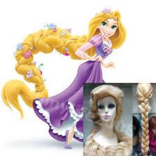 halloween costumes blonde wig online halloween costumes blonde