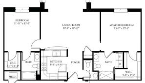 average size of living room average bedroom size square feet master bedroom dimensions small