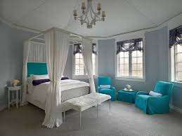 Hanging Chair For Girls Bedroom by Girls Dream Bedroom Best 25 Teen Room Designs Ideas Only On