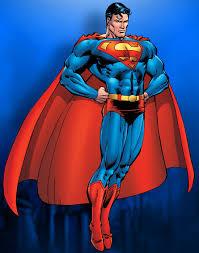 draw superman easy step step drawing tutorial