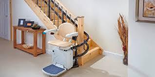 siege escalier les critères de choix d un monte escalier tournant