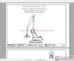 letom94gmailcom free auto repair manuals page 128