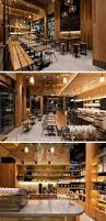 Home Decor Stores New Zealand Top 25 Best Cafe Shop Design Ideas On Pinterest Coffee Shop