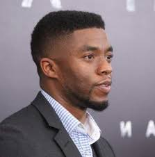 pictures of fad hairstyles for black men mens hairstyles 15 types of fade haircuts for black men 2016 2017