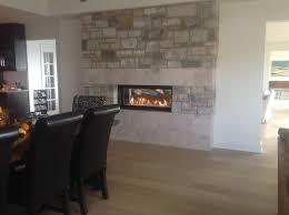 contemporary fireplaces martin u0027s fireplaces