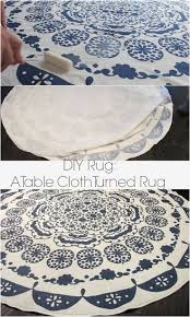 Anthropologie Rug Sale Best 25 Anthropologie Rug Ideas On Pinterest Floor Covering