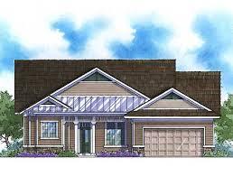plan w33009zr net zero ready home plan e architectural design
