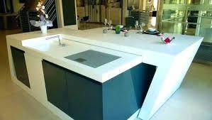 peinture resine pour plan de travail cuisine peinture resine pour plan de travail cuisine alaqssa info