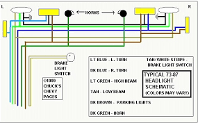tail lights wiring diagram apoundofhope