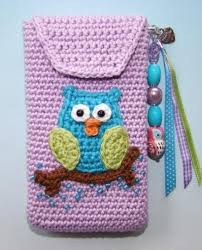 Crochet Owl Rug 1440 Best Owls Knit Crochet U0026 Everthing Owls Images On