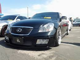 lexus sc300 vertex body kit soarer kyoei usa
