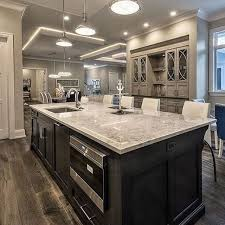 awesome kitchen islands awesome kitchen island with microwave and custom kitchen islands