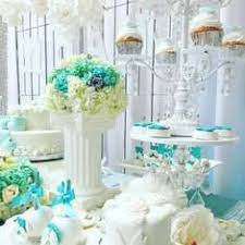 Angel Decorations For Baby Shower 16 Best Baby Boy Shower Ideas Images On Pinterest Boy Shower