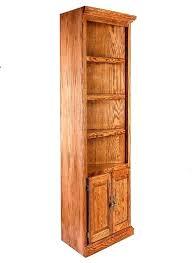 Corner Bookcases With Doors Corner Bookcase White Corner Bookcase Black Corner Bookcase With
