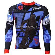 cool bike jackets compare prices on cool bike jersey online shopping buy low price