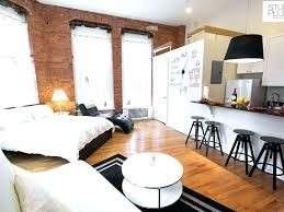 1 bedroom apartments in nyc for rent 1 bedroom apartments nyc new city top 5 properties for rent in