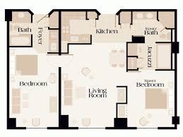 2 bedroom vegas suites las vegas hotels suites 2 bedroom creative plans las vegas suite