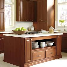 shaped kitchen islands articles with u shaped kitchen with island bench tag t shaped