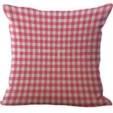 modern minimalist pink series striped giraffe lattice dot ripple