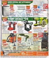 black friday peek home depot aaron vogt aaronfrav on pinterest