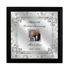 60th anniversary gifts 60th wedding anniversary gift box wedding anniversary gifts gift