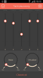 equalizer apk equalizer pro apk for iphone android apk