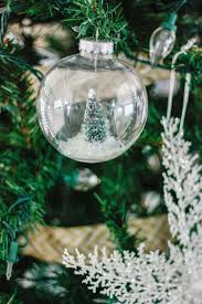 best picture of glass globe christmas ornaments all can download