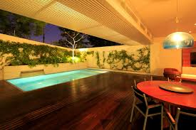 Home Plans With Indoor Pool by Apartments Sweet Indoor Swimming Pools Pool Designs And House