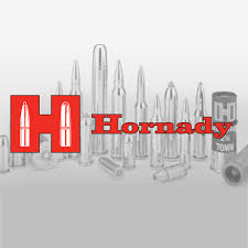 user manuals hornady manufacturing inc