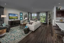 new homes for sale in orlando fl creekstone community by kb home