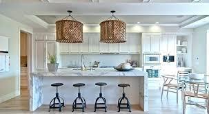 luminaire plan de travail cuisine eclairage cuisine castorama acclairage cuisine castorama luminaire