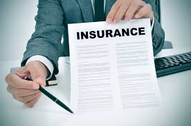 what questions will car insurance companies ask