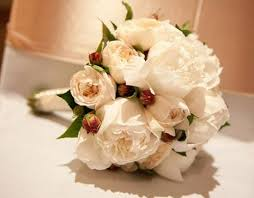 wedding flowers adelaide of adelaide
