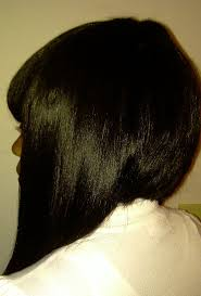 84 best sew in hairextentions images on pinterest sew ins