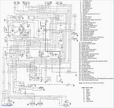 nissan 240sx wiring diagram on nissan images free download wiring