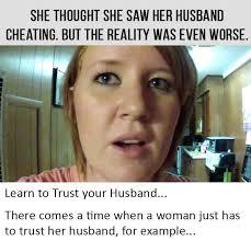 Cheating Wife Memes - cheating husband meme 28 images cheating husband meme www