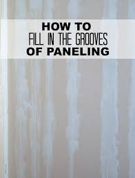 best 25 painting paneling ideas on pinterest painting wood